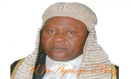 How Gov. Okowa, Friday Osanebi Ploted Hon.Igbuya's Impeachment Coup