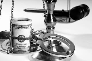 Despacho de procuradores
