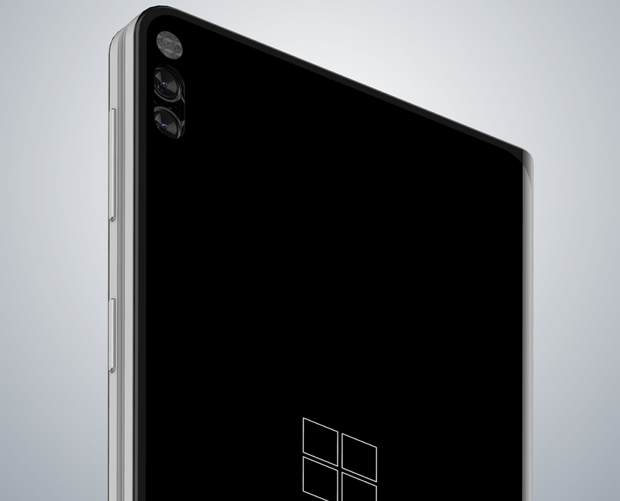 Surface-Note-6