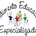 Encontro discutirá atendimento educacional especializado em Maruim