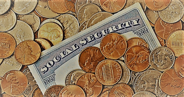 social-security-increase-for-2018