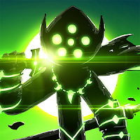 League of Stickman v2.0.0 Android APK Download Money Mod