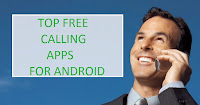 10-free-calling-apps