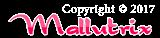 Mallutrix.com