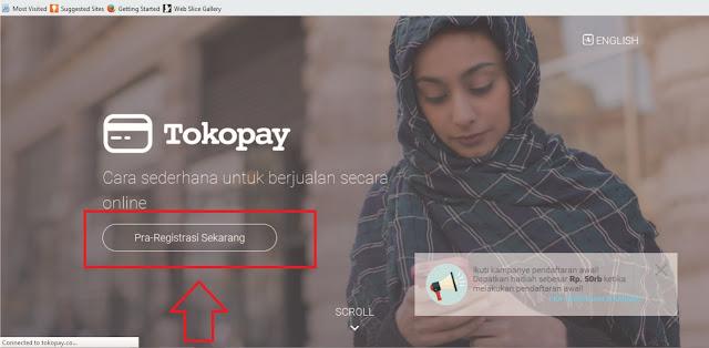 www.tokopay.co