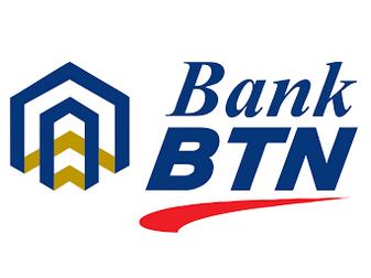 REKRUTMENT OFFICER DEVELOPMENT PROGRAM (ODP) DENGAN 8 WILAYAH SELEKSI-BANK TABUNGAN NEGARA (BTN)