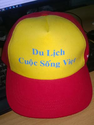 www.123nhanh.com: Nón sự kiện, nón quà tặng, nón lễ hội