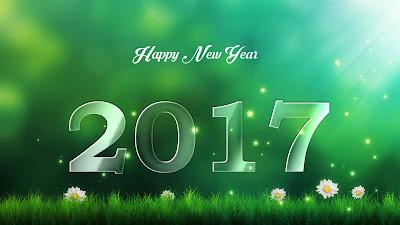 free new year photos