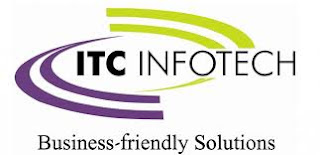 ITC Infotech Fresher Requirement (Basic Knowledge of C, C++, .Net)