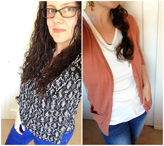 wardrobe challenge, Ruminating Mommy, #spring30for30, capsule wardrobe, closet remix
