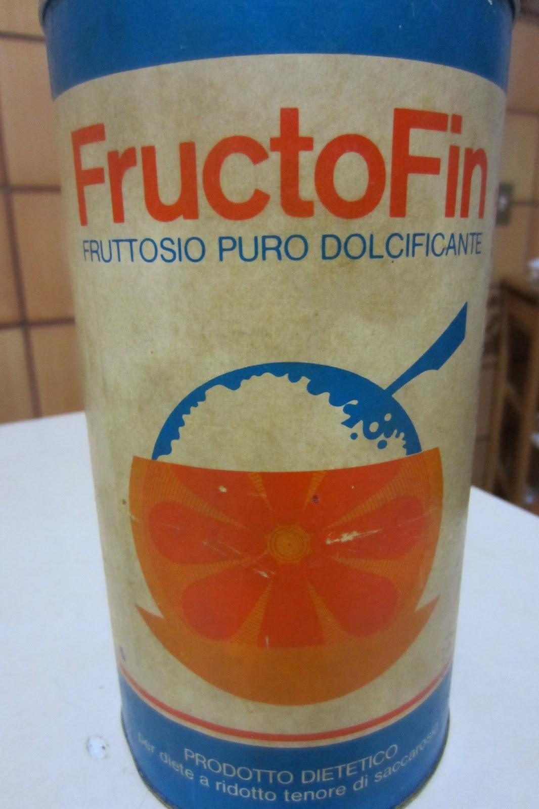 Sokeri Sulamispiste