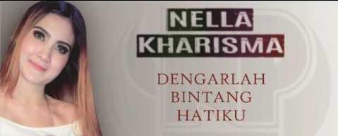Nella Kharisma Dengarlah Bintang Hatiku Hip Hop