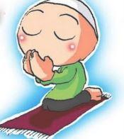 Lafadz Doa Selamat Dunia Akhirat Arab dan Terjemahnya