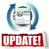 Cara Perbaiki/Edit Data NUPTK Melalui Aplikasi Dapodik SMA SMK 8.4.0**