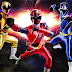 Saban confirma Power Rangers Ninja Steel na MIPCOM 2016