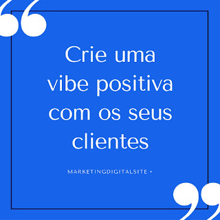 marketingdigital.site