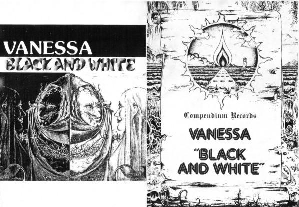 Vanessa City Lips
