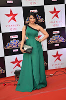 Star Parivaar Awards 2017 Red Carpet Stills .COM 0001.jpg