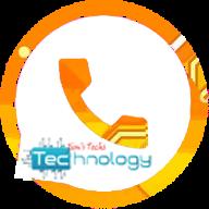 WhatsApp+ JiMODs v4.06 Jimtechs Editions