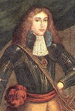 Afonso VI de Portugal