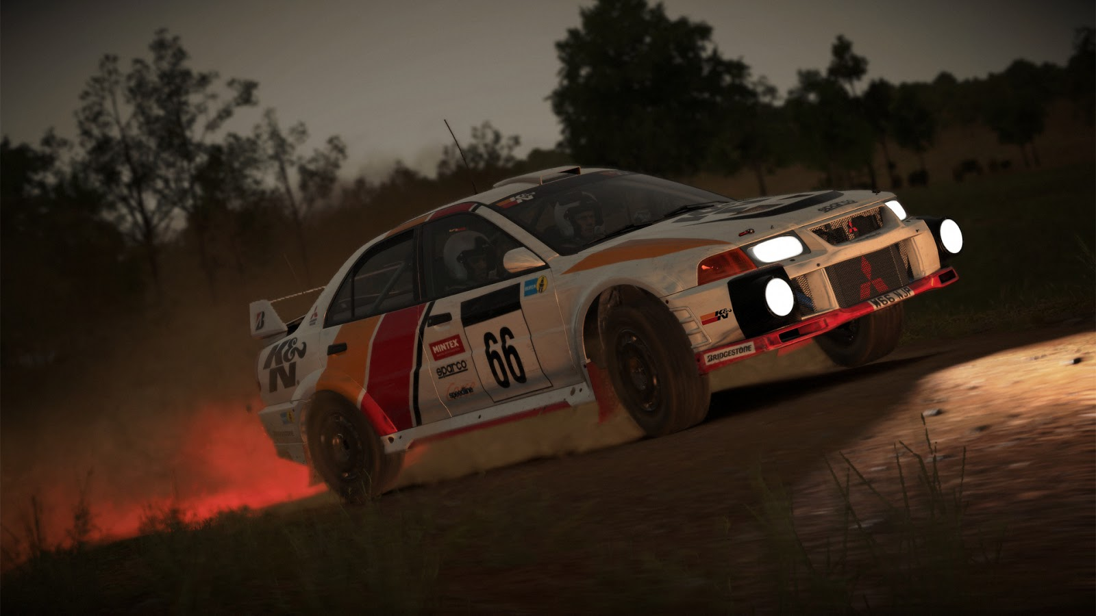 DiRT 4 ESPAÑOL PC (RELOADED) + Update v1.06 (BAT) + REPACK 5 DVD5 (JPW) 4