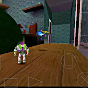 GAME TOY STORY 2 FREE OFFLINE