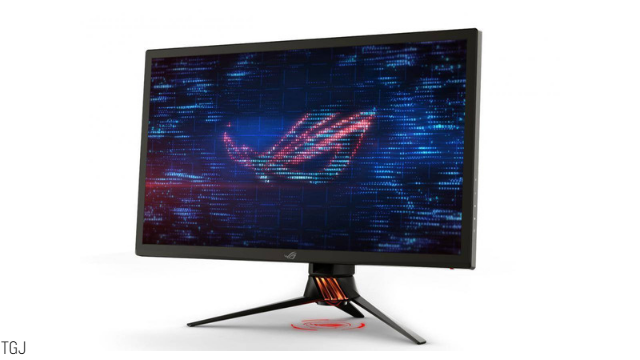 asus rog swift