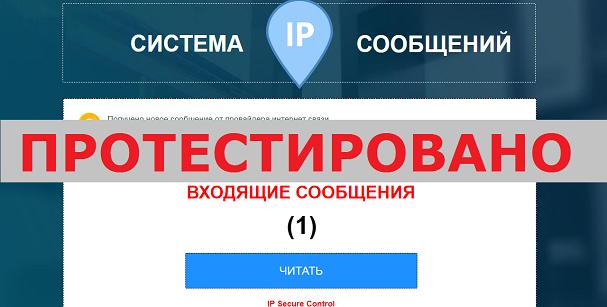 ставки транспортного налога по липецкой области на 2015г