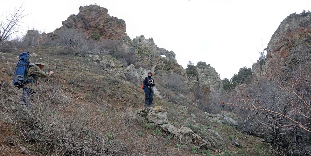 DSC01774 Panorama