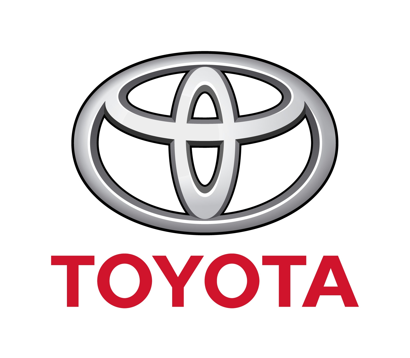 Required Light Duty Drivers for Toyota Qatar – Rent a Car Division