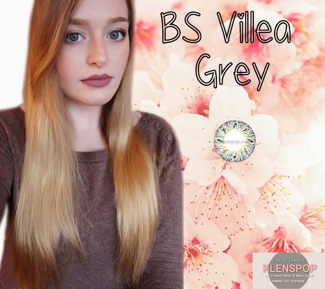 http://klenspop.com/en/home/1263-villea-gray-bs.html