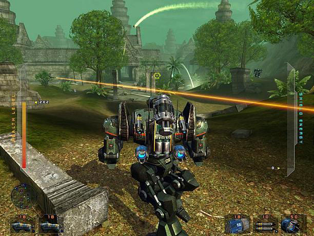 War World Tactical Combat Full Game Download Free