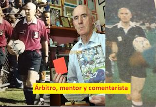 arbitros-futbol-mentorcomentarista