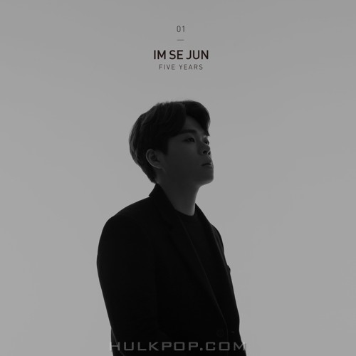 IM SE JUN – Five Years