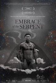 Watch Embrace of the Serpent Online Free Putlocker