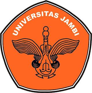 lowongan dosen universitas jambi