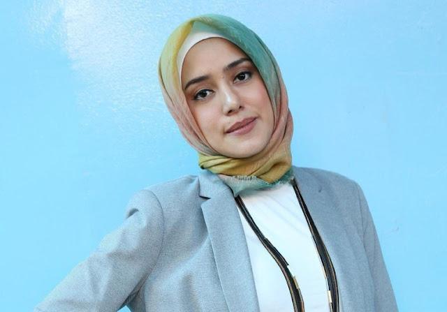 Tinggal Hitungan Hari, Fairuz A Rafiq Tak Sabar Menikah