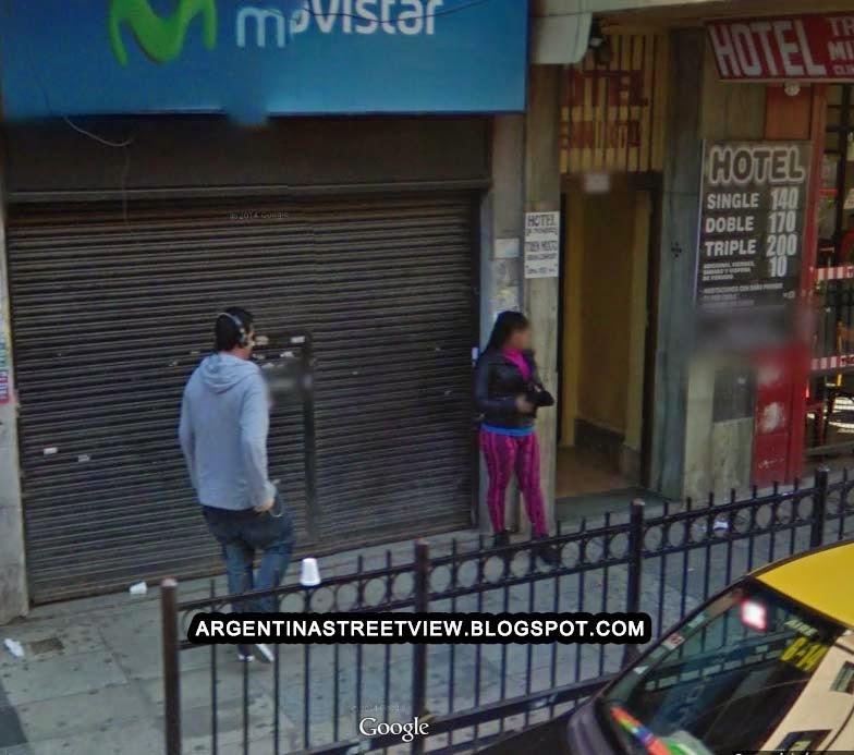 asesinatos de prostitutas españa videos reales con prostitutas
