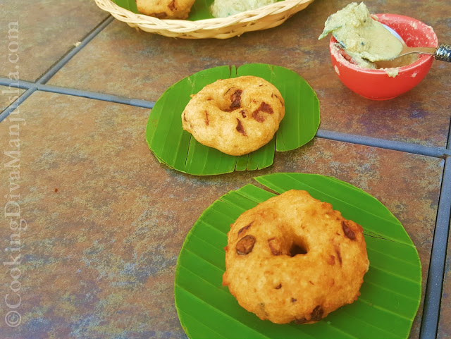 vada-recipe-kerala