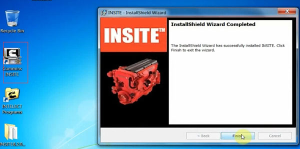 install-insite-820-lite-version-12