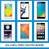 Địa chỉ thay màn hình Oppo Way S U707 giá rẻ