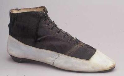 Bata Walking Shoes