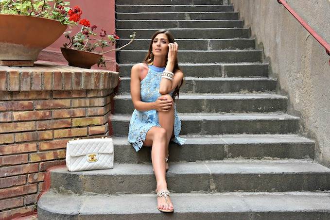 Diventare Fashion Blogger - Come iniziare a  collaborare con i brand