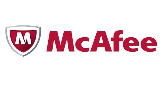 La Seguridad que nos da McAfee® WebAdvisor en Nuestro Navegador