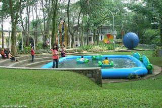 Taman-Energi-Eco-Art-Park-Properti-Niaga