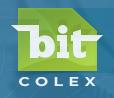 bitcolex обзор