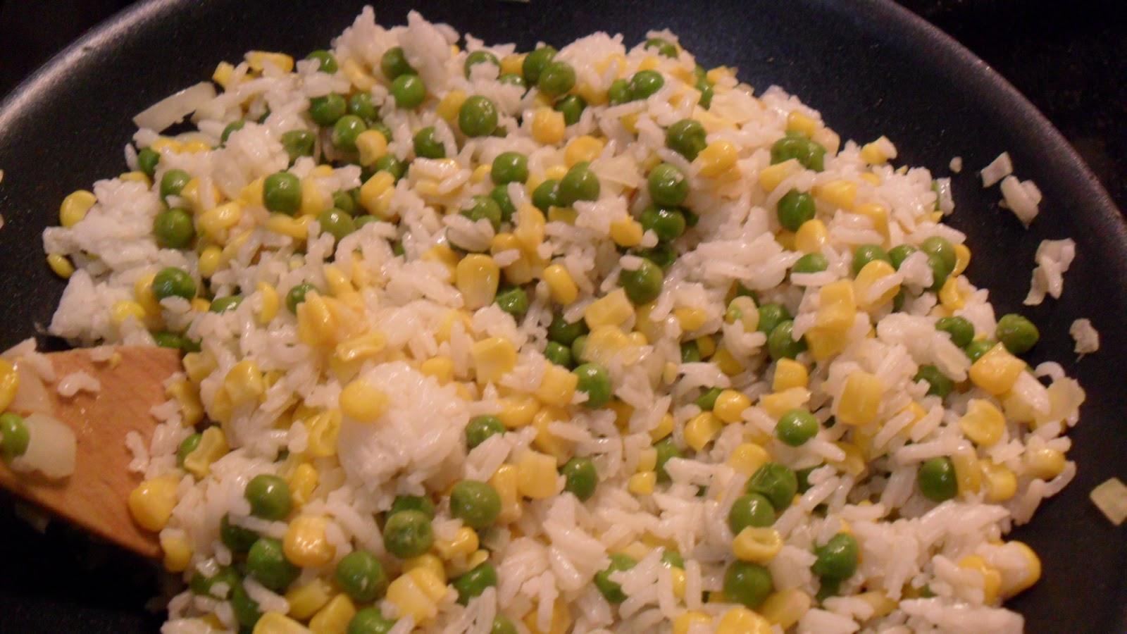 is fresh garlic allowed on low iodine diet