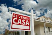 Asesor Inmobiliaro