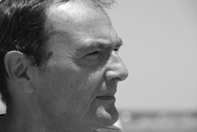 Antonio-de-Giovanni-medico-senza-frontiere-scrittore-intervista