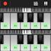 3 Keyboard Android Terbaru Yang Banyak Diminati